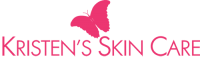 Atlanta Facial, Chemical Peel - Kristen's Skin Care Logo